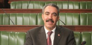 Mohamed Salah Arfaoui