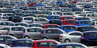 Automobile-Tunisie