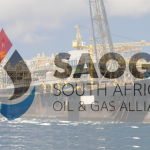 SAOGA: OiL & Gas