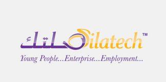 Silatech ONG