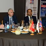 TBCC : UK Export Finance Forum