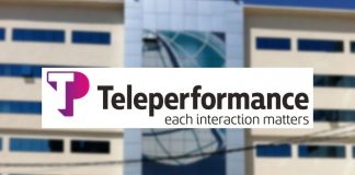 Teleperformance Tunis