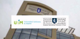 Université Européenne de Tunis
