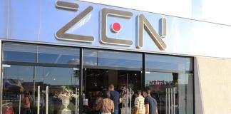 ZEN-Tunis City