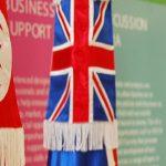 forum Tuniso britannique
