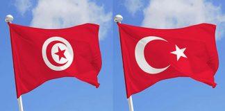 Industriels turcs