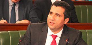 Anouar Maarouf