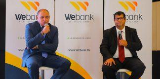 Attijari-Webank
