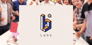 B@Labs-Biat