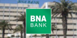 BNA-PNB
