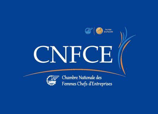 Chambre nationale des femmes chefs d'entreprises