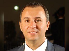 Interview de Elyes Jeribi, CEO Jumia Tunisie