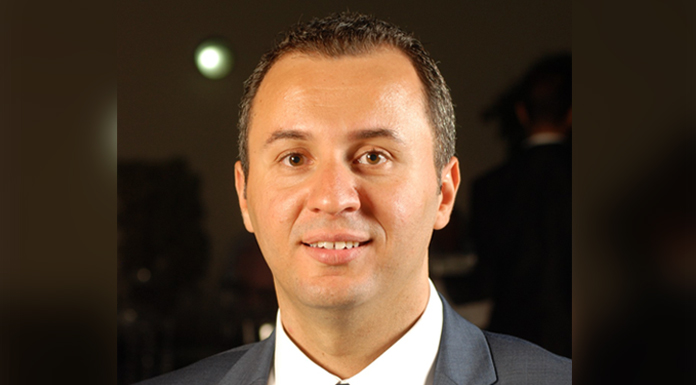 Interview de Elyes Jeribi, CEO Jumia Tunisie