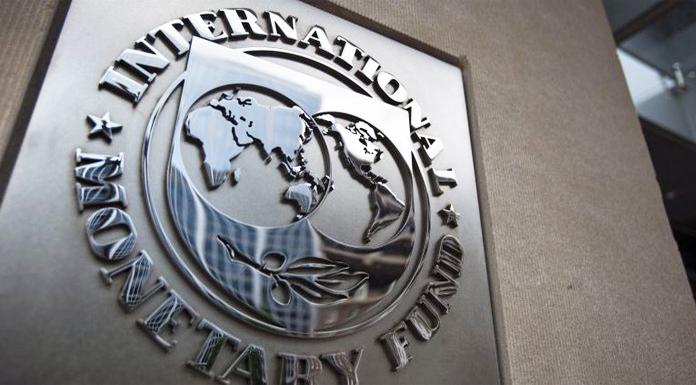 FMI-Tunisie