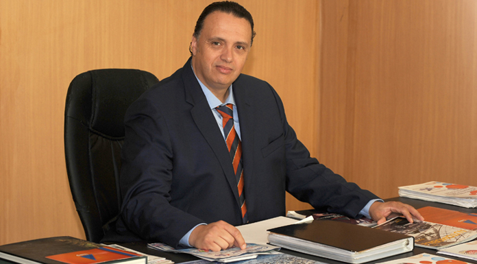 Faouzi Mahbouli-TunisnaTV