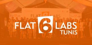 Flat6Labs