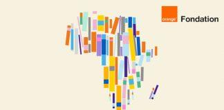 Fondation Orange se lance dans la culture en afrique