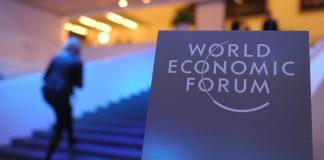 Forum Economique de Davos