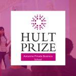 Hult Prize-Apbs