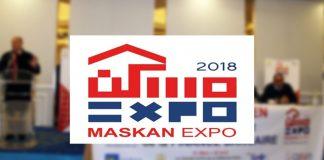 Masken Expo