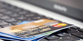 Paiements en ligne-banque