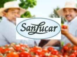 SanLucar Tunisie
