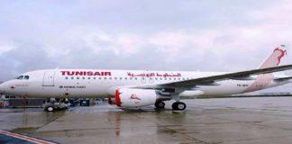 Tunisair-Nouvelair