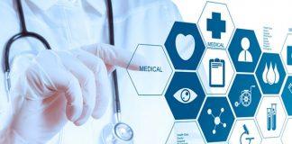 46ème Congrès médical maghrébin