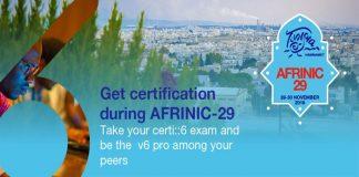 AFRINIC29