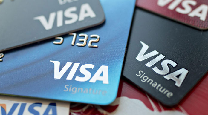 bient t le paiement par carte visa disponible dans les stations service shell entreprises. Black Bedroom Furniture Sets. Home Design Ideas