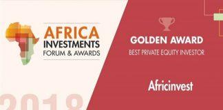 Afrikinvest
