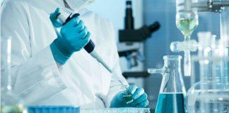 Budget recherche scientifique