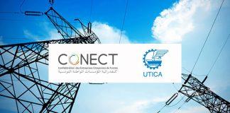 CONECT-UTICA