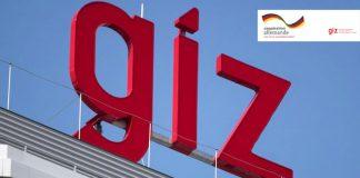 Coopération tuniso-allemande-GIZ