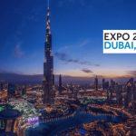 Dubaï Expo 2020