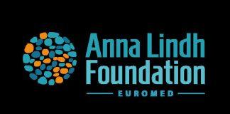 Fondation Anna Lindh