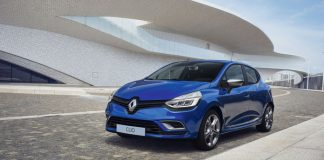 Groupe ARTES - Renault