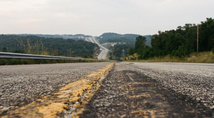 Infrastructure rurale