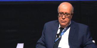 Marouane Abassi