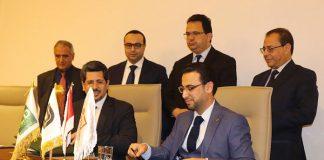 Partenariat entre IFTS et ICD