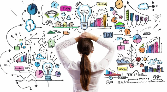 Programme de maîtrise économique des projets féminins