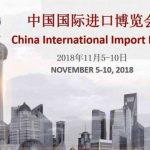 Salon de l'export-Chine