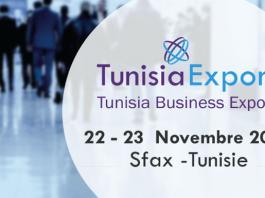 Tunisia Business Export
