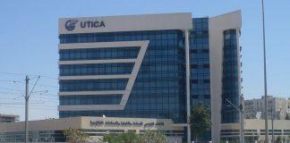 UTICA-PLF19