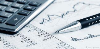 loi de finances complémentaire