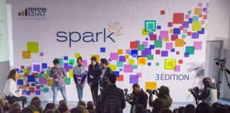 4ème édition des Spark Days