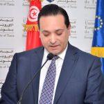 Abderraouf Tebourbi