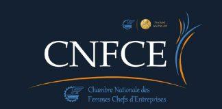 CNFCE - WING 2018