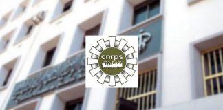 CNRPS