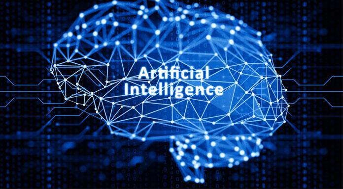 FIPA Tunisia-Intelligence Artificielle